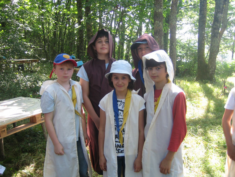 camp_boulbi_2010 028