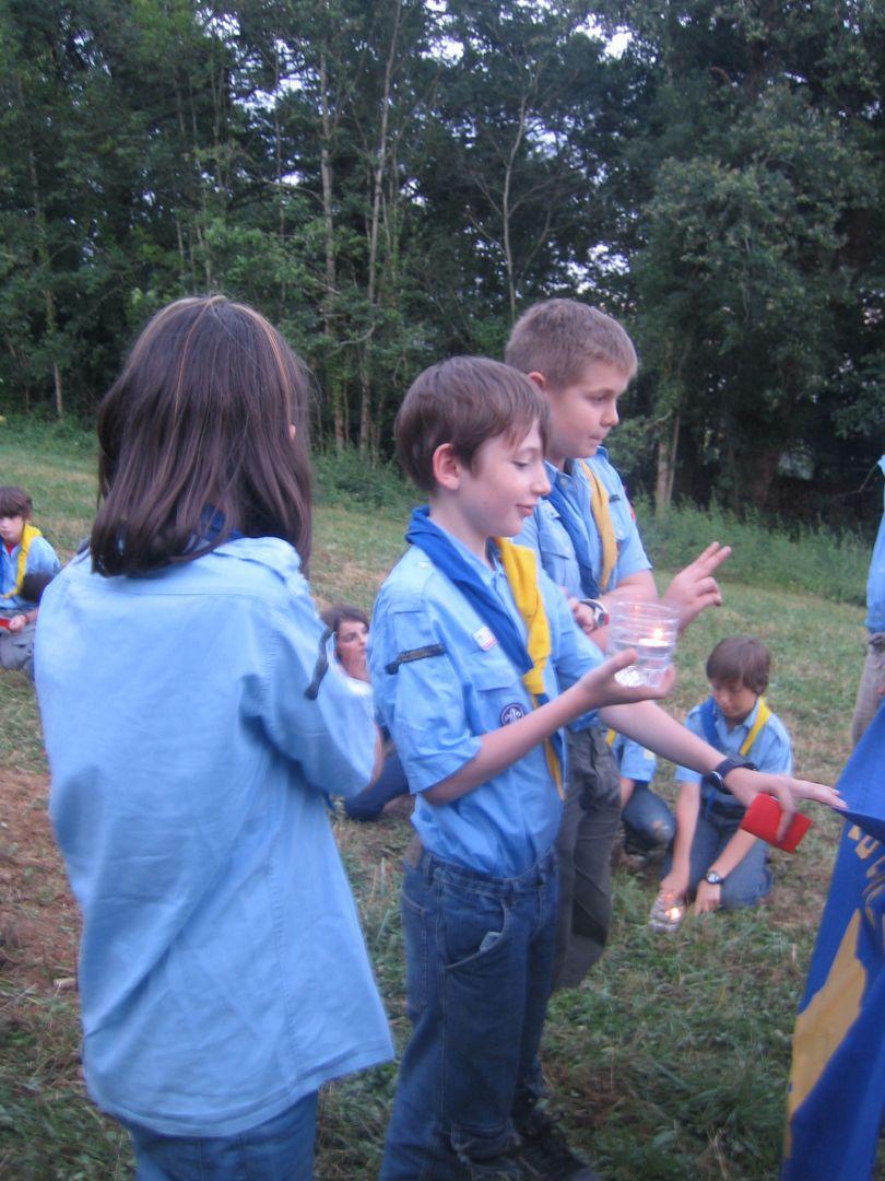 camp_boulbi_2010 062