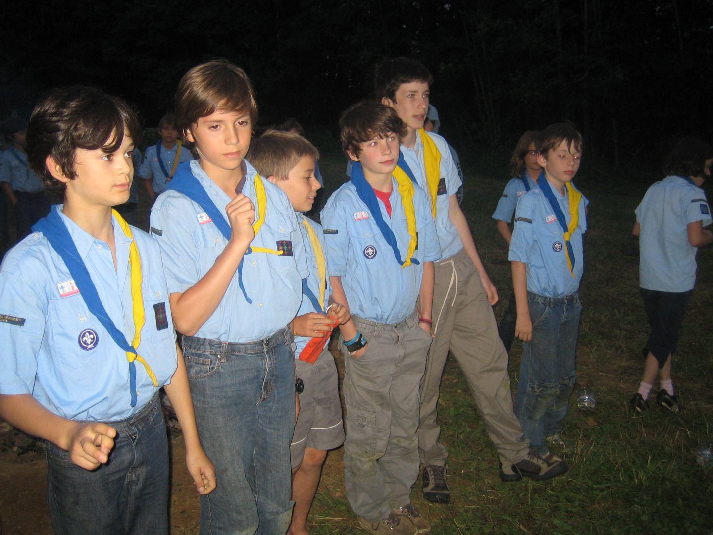 camp_boulbi_2010 069
