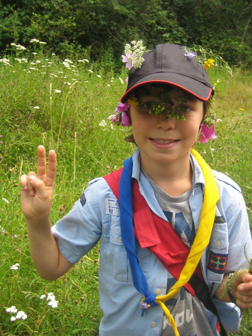 camp_boulbi_2010 153
