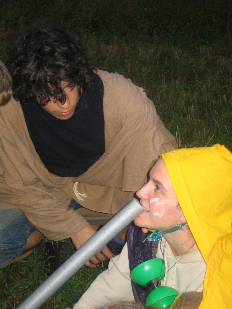 camp_boulbi_2010 203