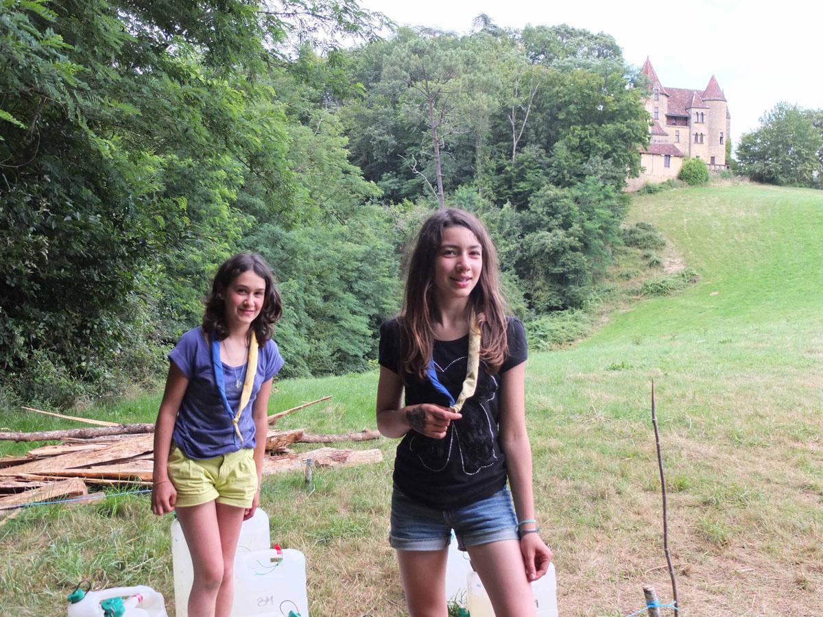 Camp 2012-075