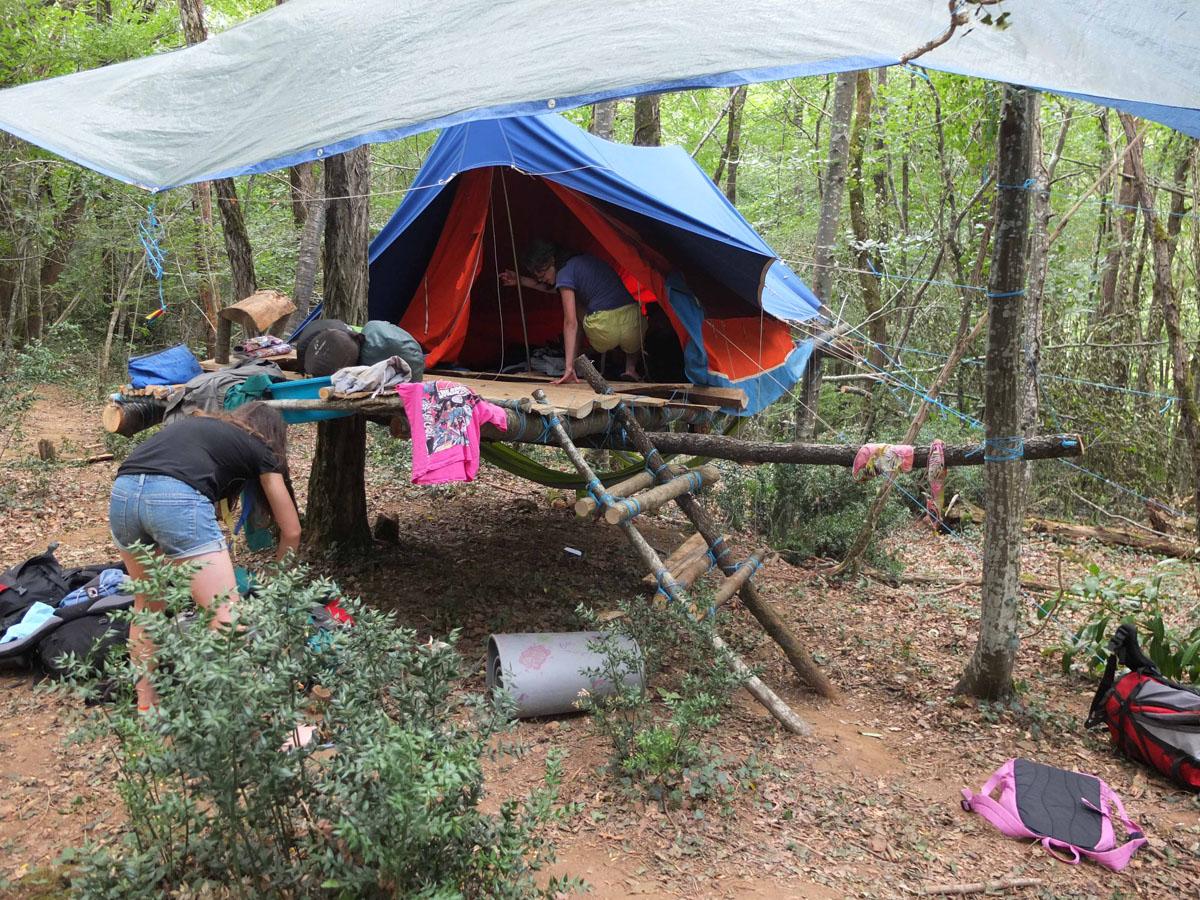 Camp 2012-079