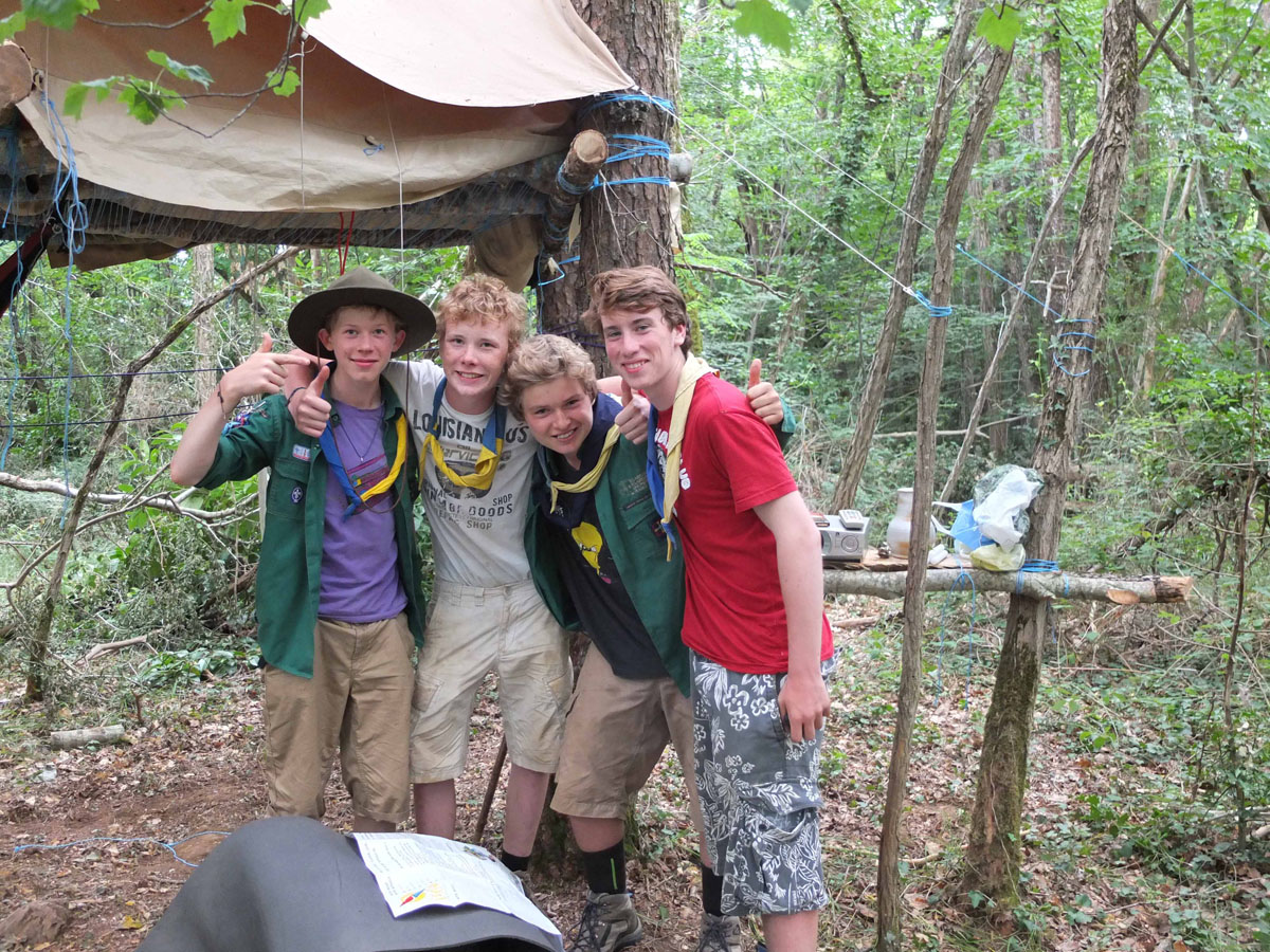Camp 2012-086