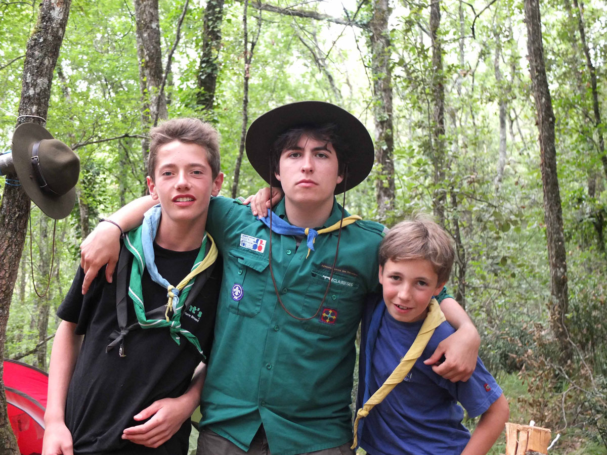Camp 2012-098