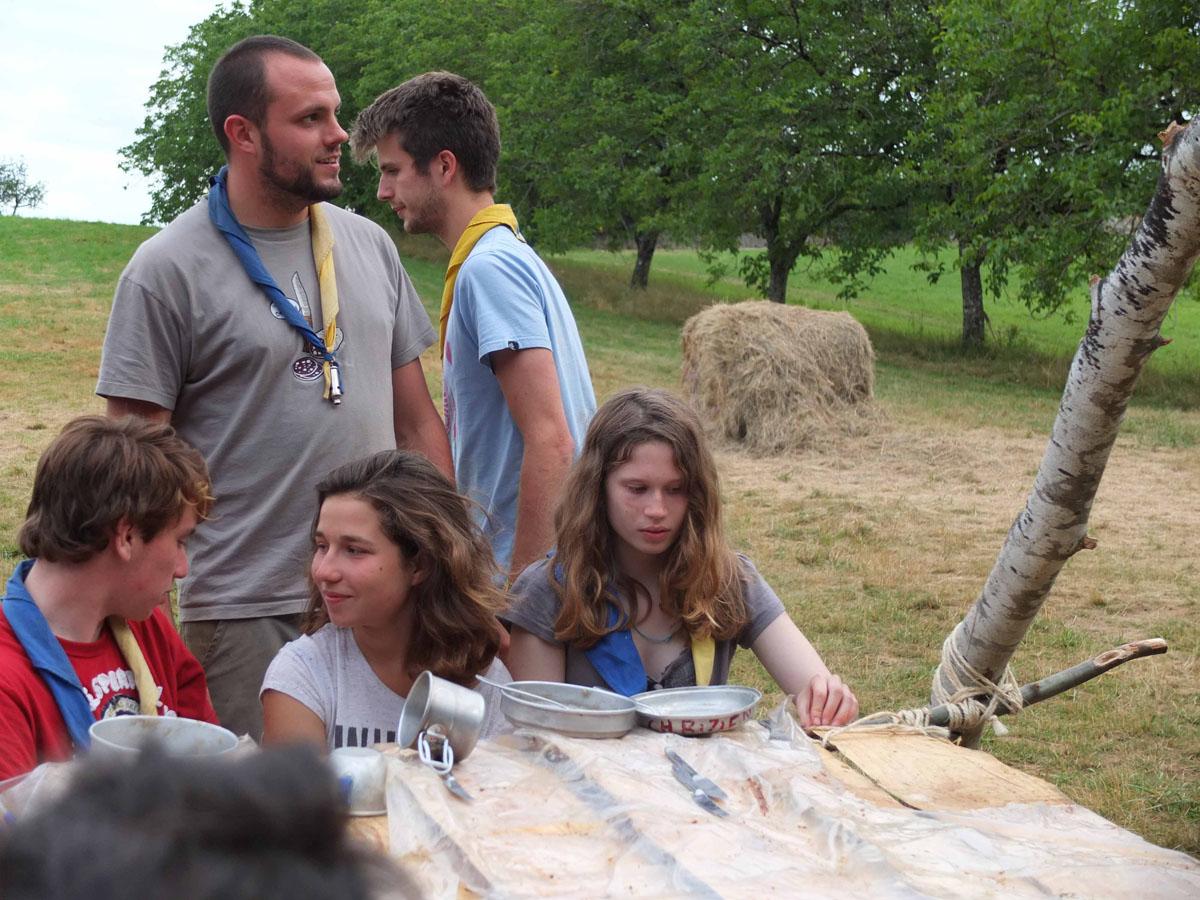 Camp 2012-120