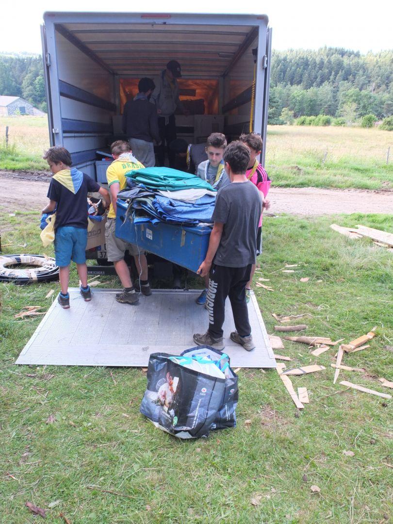 Camp 2016_ 005