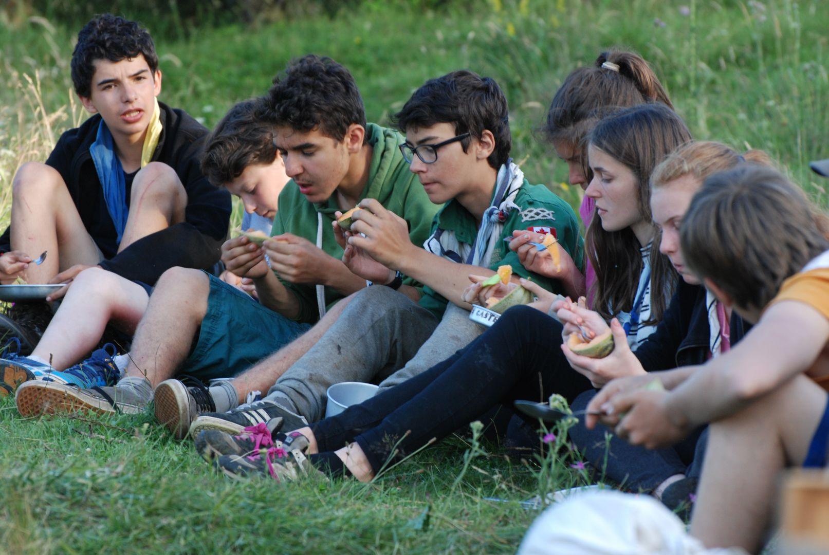 Camp 2016_ 062