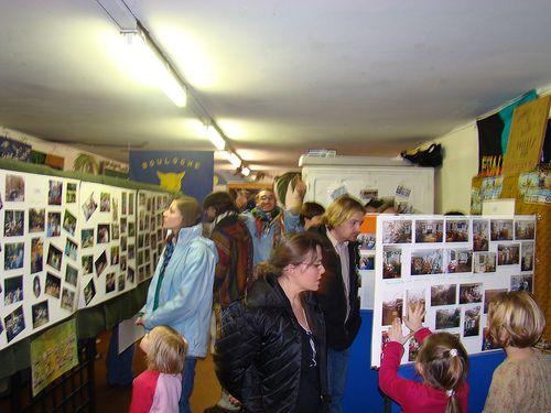 expo local dec 2007
