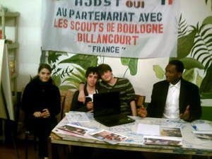 photo Aboubacar