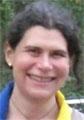 Claire Bilau