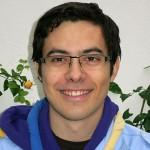 Nicolas Rol