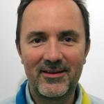 Eric Fettweis