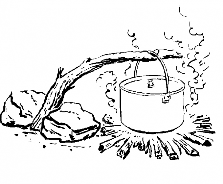 le jargon scout au camp groupe local de boulogne. Black Bedroom Furniture Sets. Home Design Ideas