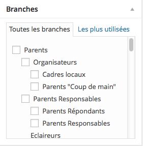 branches_box