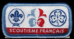 scoutisme_francais