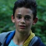 Matteo Raue