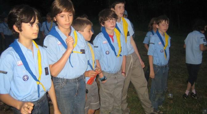 camp_boulbi_2010-069