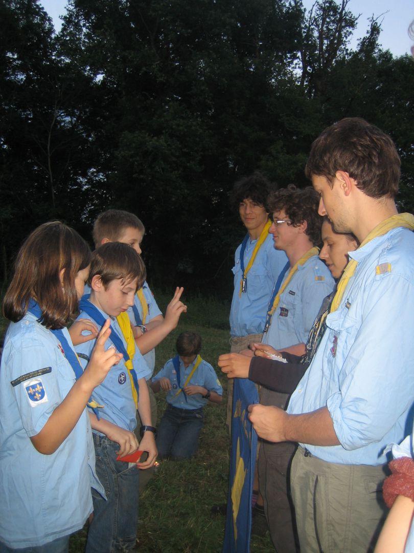 camp_boulbi_2010 060