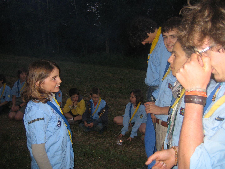 camp_boulbi_2010 077