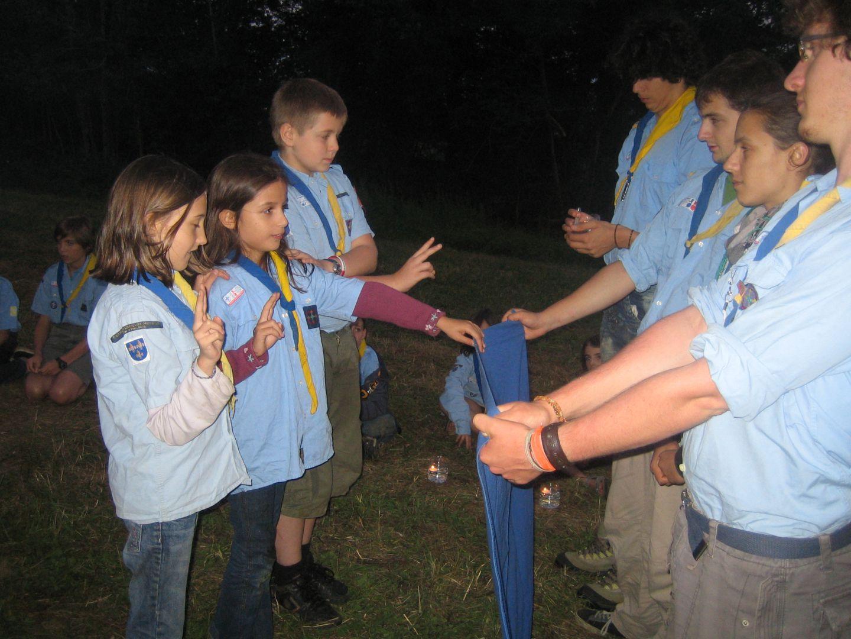camp_boulbi_2010 084