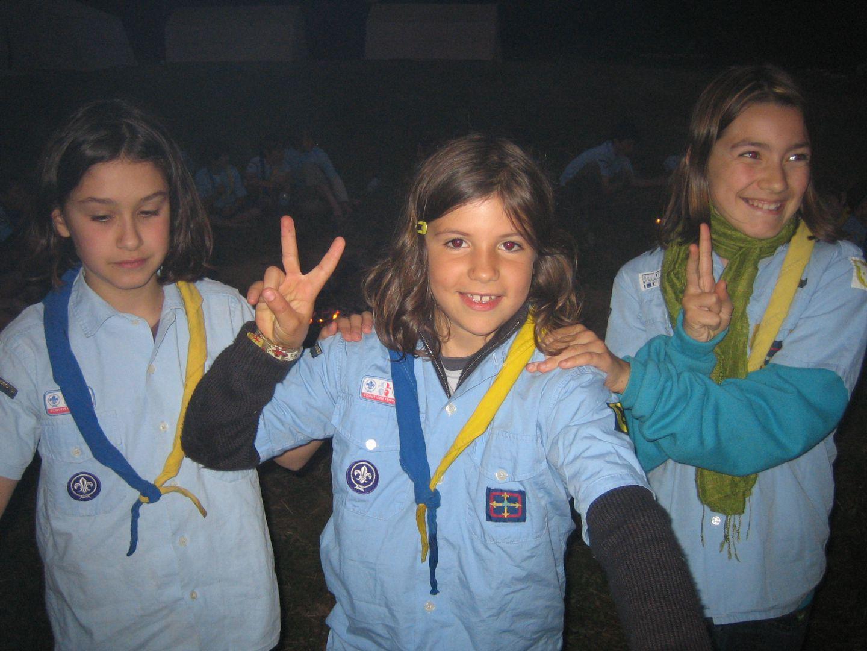 camp_boulbi_2010 098