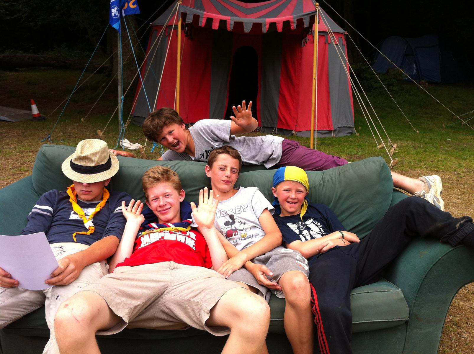 Campdowne02