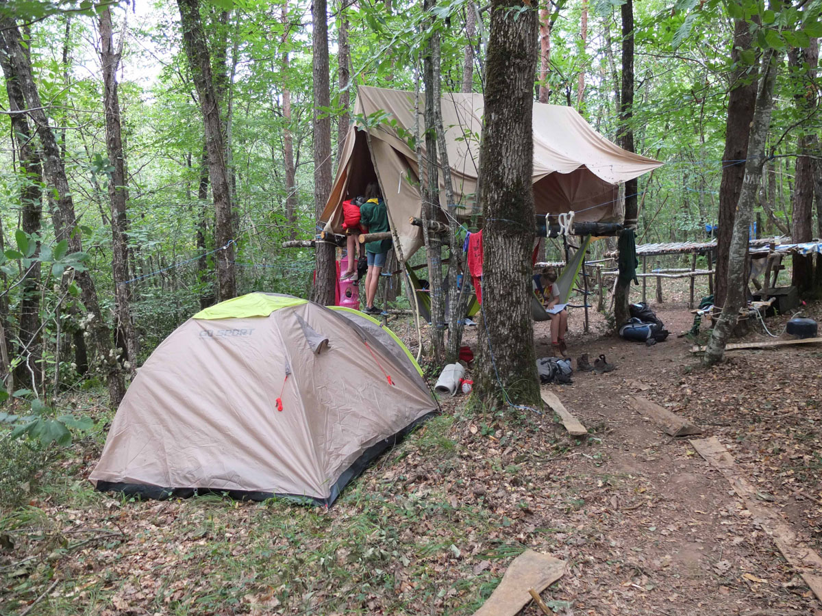 Camp 2012-081