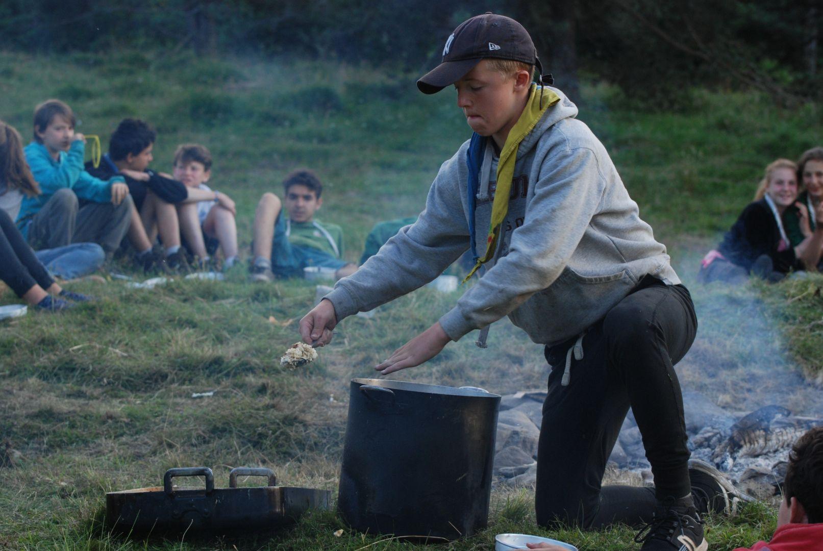 Camp 2016_ 082