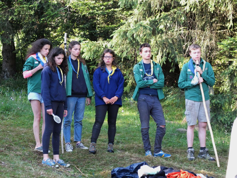 Camp 2016_ 104
